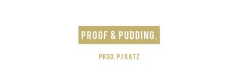 ScienZe - Proof & Pudding ft. JohnNY U. (prod. PJ Katz) [audio]