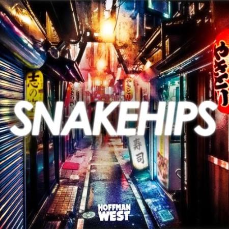 snakehipsHW