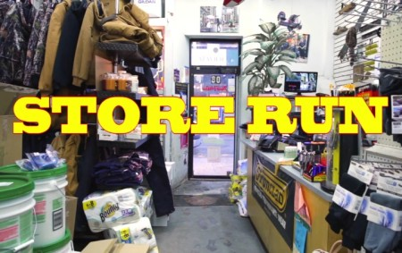 storeRun