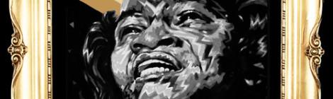J.PERIOD & Black Thought: The Live Mixtape (JB Edition)