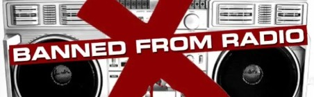 """Papoose """"Banned from Radio"""" [audio]"""