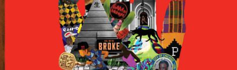Pugs Atomz - Nouveau Casino [EP]