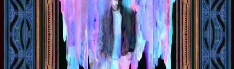 Beatnick Dee - Creative Medicine [album stream] (ft. Dynas, Cashus King, Thes One, Denitia, Sene & more)