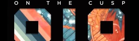 Kat O1O - On The Cusp Single + Remixes