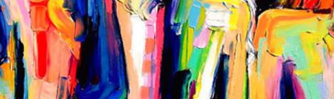 Hus Kingpin - Kingpin's Canvas [audio]