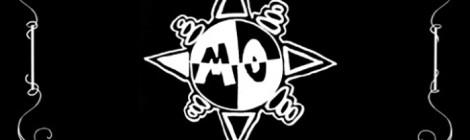 Moka Only - Magickal Weirdness [album] (ft. Grand Puba)