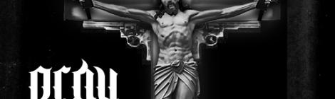 "Apollo Ali ""Pray 4 Us"" ft. Dave East [video]"
