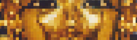 Lupe Fiasco - Pharaoh Height 2/30 [mixtape]