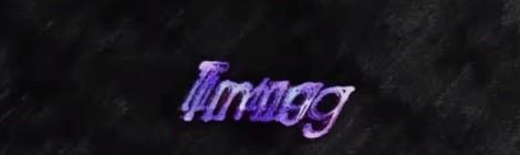 Breeze Embalm - Timing (Produced CS) [video]