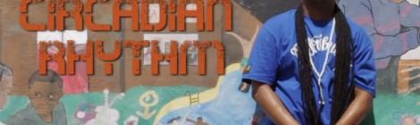 Eloh Kush x DUS – Circadian Rhythm [video]