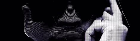Felix Da Housecat - The Natural ft. Lee Scratch Perry [video]