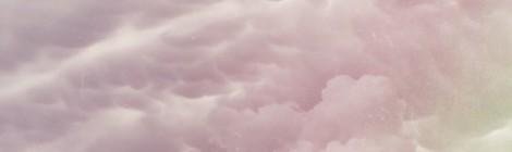 Kid Cudi - Confused [audio]