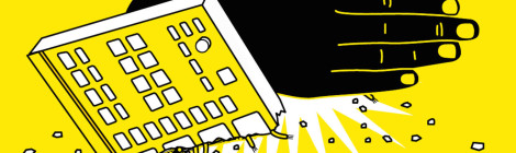 Mos Def & Ski Beatz - Sensei On The Block [audio]