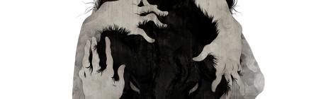 Sadistik x Kno - Phantom Limbs [EP]