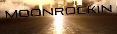 Reverie - MoonRockin ft. Kurupt & Killah Priest [video]