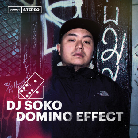 soko_cover copy