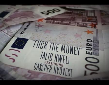 talibKweliFTM