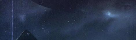 Cashus King (fka Co$$) - Ancient Spaceship [audio]