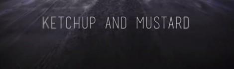 Beatnick Dee - Ketchup & Mustard ft. Cashus King (Fka Co$$) [video]