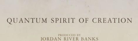 """Killah Priest """"Quantum Spirit Of Creation"""" [video]"""