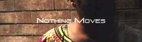 Quelle Chris - Nothing Moves [video]