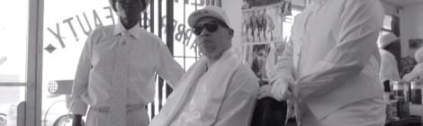 """White Boiz (Krondon & Shafiq Husayn) """"Main St"""" [video]"""