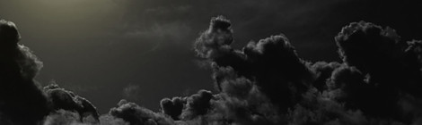 Jae Franklin - Higher [audio]