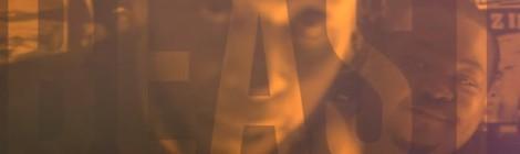 Badd Lucc - Ski Mask ft. Rapsody [video]