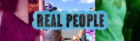"""Lyrics Born """"Real People"""" [video]"""