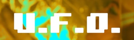 Nitty Scott MC - U.F.O. (Unfiltered Offering) [video]