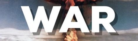 Sy Ari Da Kid & Bumpy Knuckles - WAR [audio]