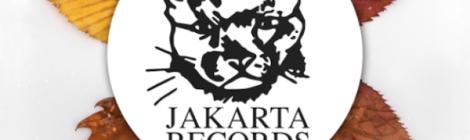 """Autumn In Jakarta"" with Ta-ku & Blu, IAMNOBODI, Mura Masa, Suff Daddy, Oddisee & more [album]"