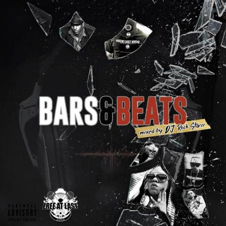 bars&Beats