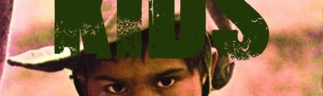 "MoSS ""Kids"" ft. Joell Ortiz [audio]"