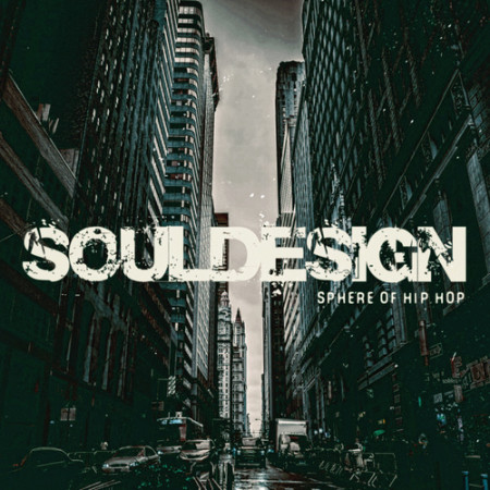 soulDesign