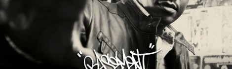 "Beneficence ""Digital Warfare"" ft. Inspectah Deck [audio]"