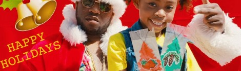 "Meyhem Lauren ""Money In My Pocket"" [video]"