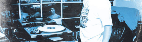 Ear Dr.Umz the MetroGnome - Hear To Heal [album] (ft. Moka Only, El Da Sensei, Rogue Venom, Myka 9 & more)
