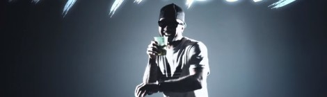 Talib Kweli & 9th Wonder - Pay Ya Dues ft. Problem & Bad Lucc (prod. Eric G) [video]