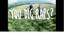 Mongrels - You Dig Raps [video]