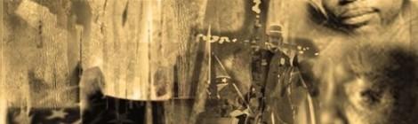 Freddie Foxxx - Amerikkkan Black Man [audio]