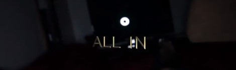 Govales - All In (NSFW) (Prod by KAYTRANADA) [video]