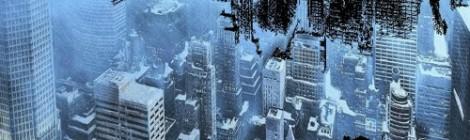 Toki Wright - Winter Advisory ft. Farrington Llewellyn, G.P. Jacob & Dre Highway (Prod. Mamadu) [audio]