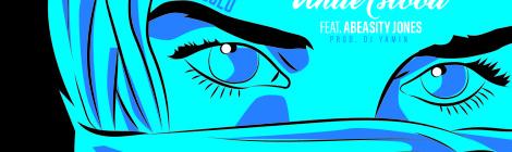 Harn SOLO - Ms. Understood ft. Abeasity Jones [audio]