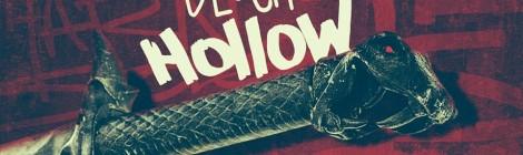 Harn SOLO - Sleepy Hollow [album]