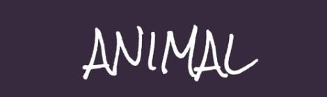 !llmind - Animal [audio]