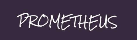 !llmind - Prometheus [audio]