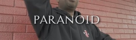 Big Twins & Twiz the Beat Pro - Paranoid ft. Godfather Pt. III [video]