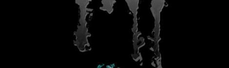 Big Twins & Twiz the Beat Pro - TNT [Album Stream] (ft. Ras Kass, Prodigy, Evidence, LMNO, Alchemist & many more)