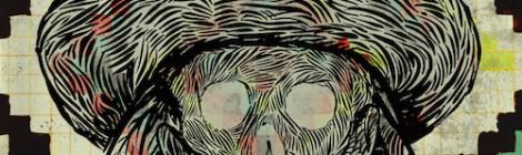 Cecil Otter - Dear Echo [EP]